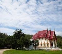 phuket-travel-15