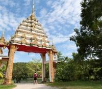 phuket-travel-17