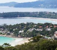 phuket-travel-19