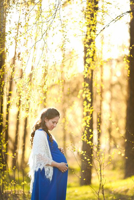 pregnancy_02