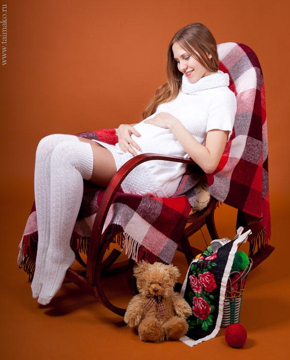 pregnancy_16