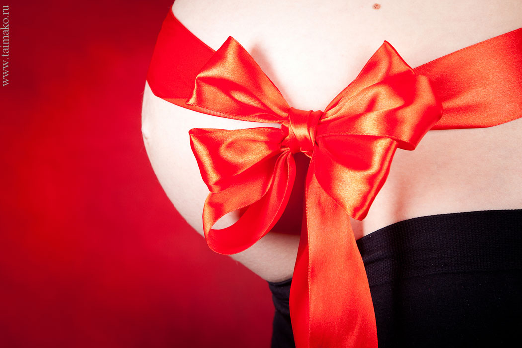 pregnancy_20