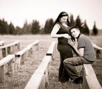 pregnancy_11