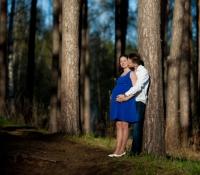 pregnancy_25
