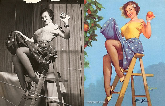Pin_Up_before_after_04