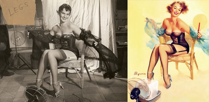 Pin_Up_before_after_12