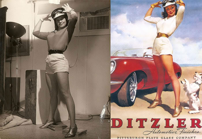 Pin_Up_before_after_14