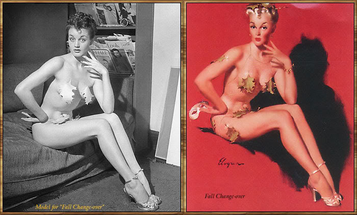 Pin_Up_before_after_16