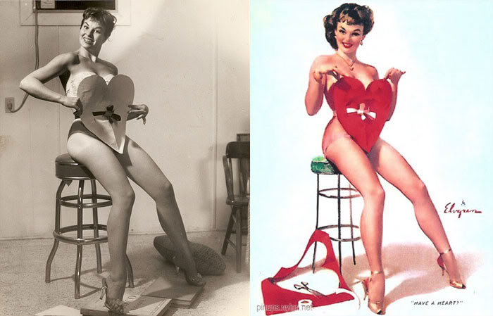 Pin_Up_before_after_22