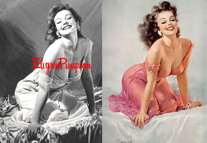 Pin_Up_before_after_34