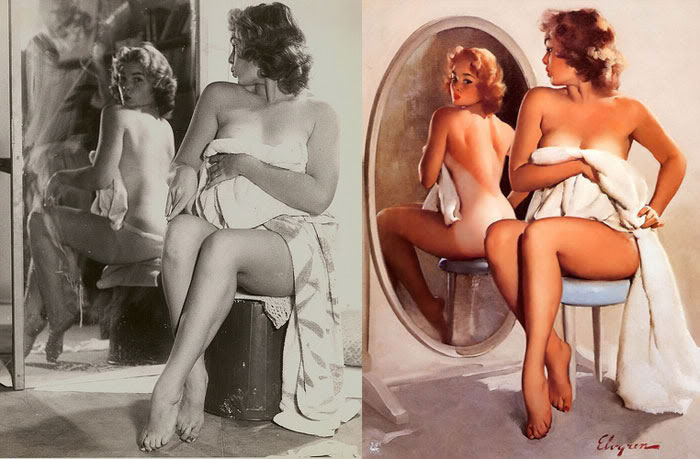 Pin_Up_before_after_42