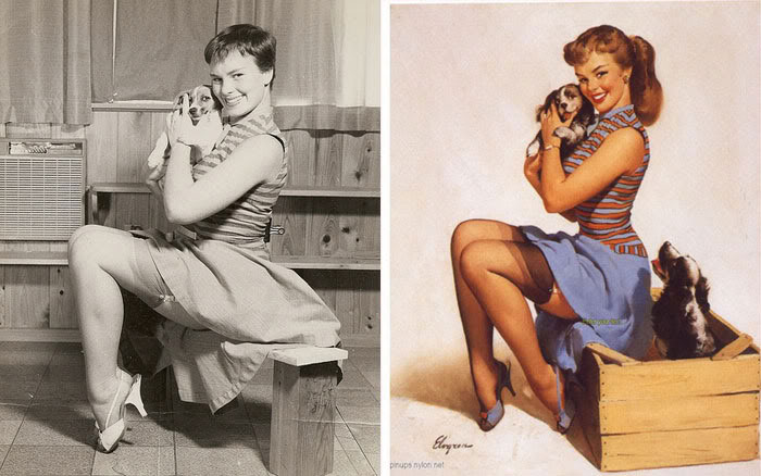 Pin_Up_before_after_56