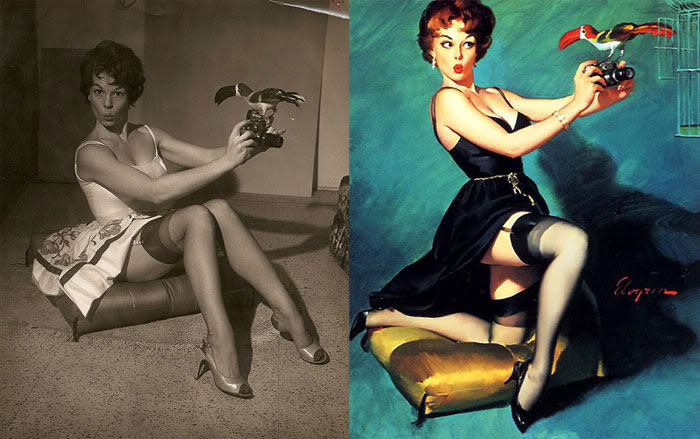 Pin_Up_before_after_59