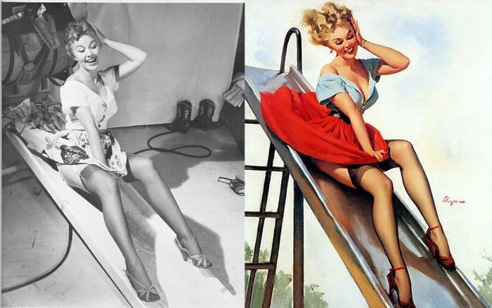 Pin_Up_before_after_77