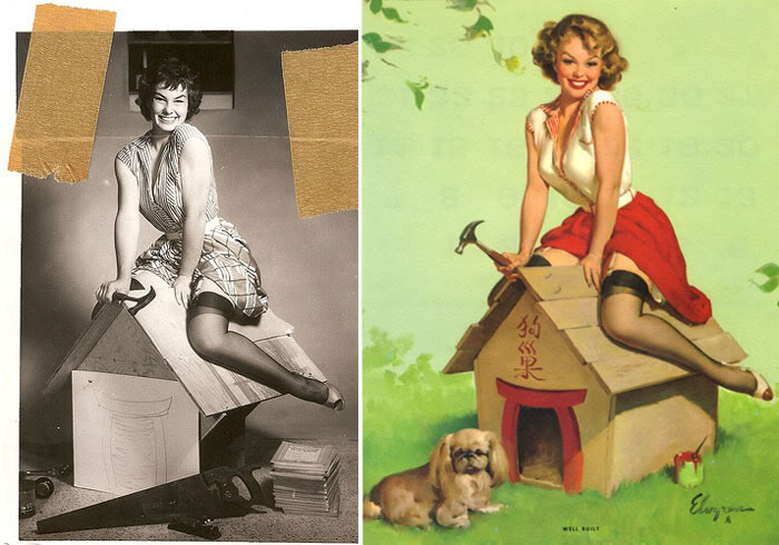 Pin_Up_before_after_82