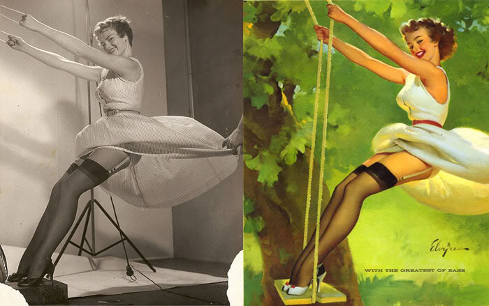 Pin_Up_before_after_85
