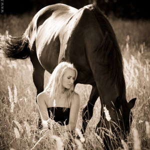 HorseLady_08