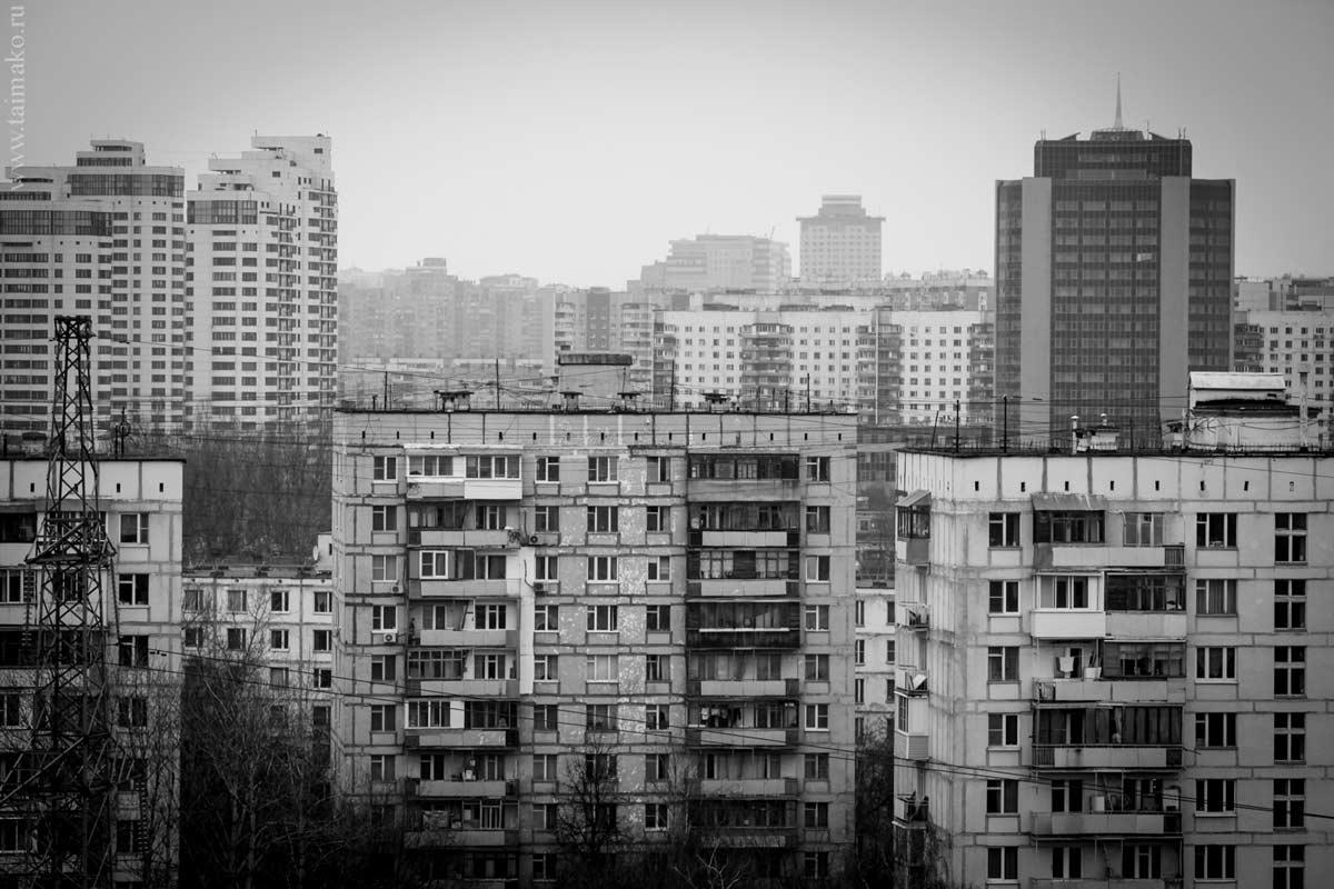 Moskow-city-2