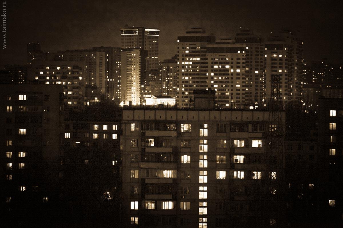 Moskow-wieu-1