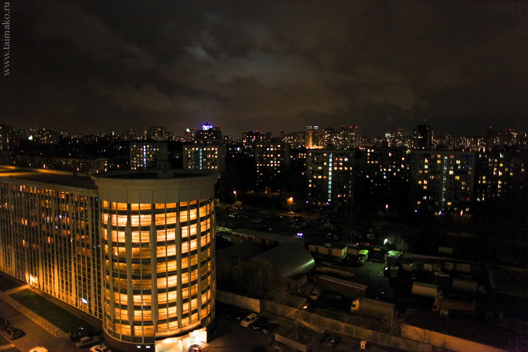 Moskow-wieu-2
