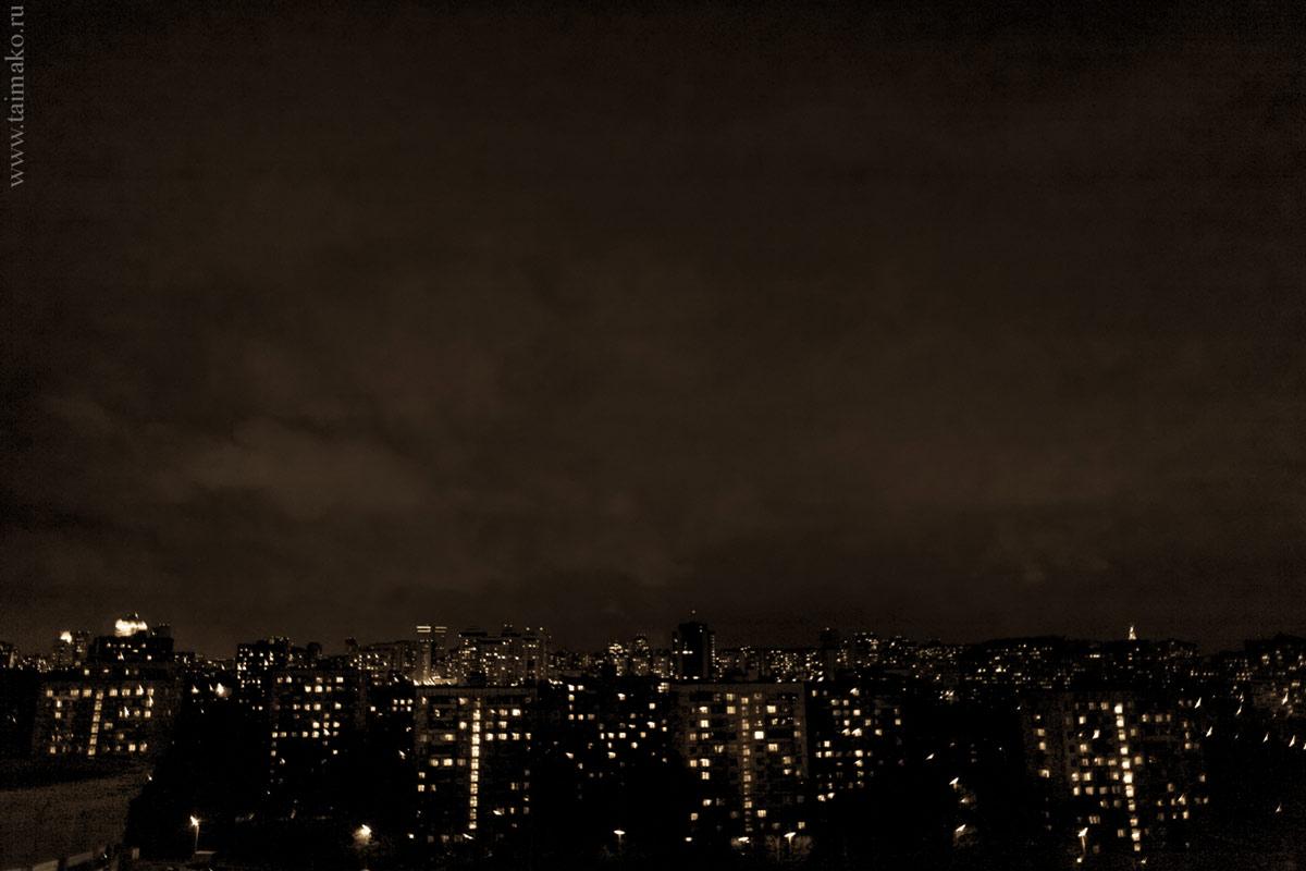 Moskow-wieu-3