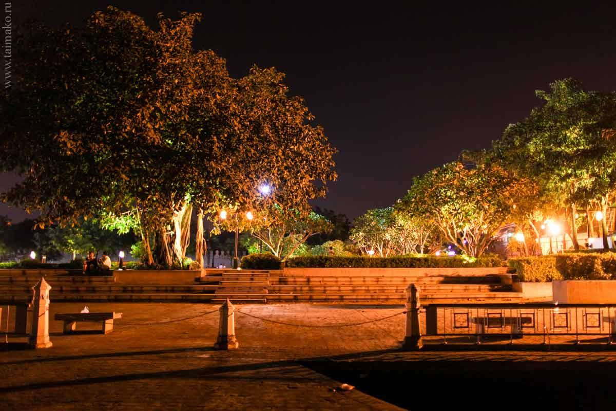 Wat-Arun-10