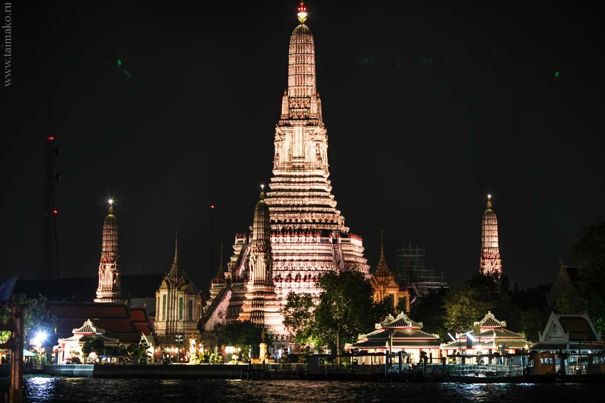 Wat-Arun-6