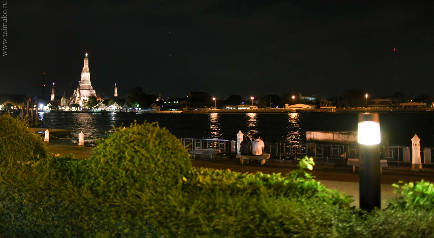 Wat-Arun-7