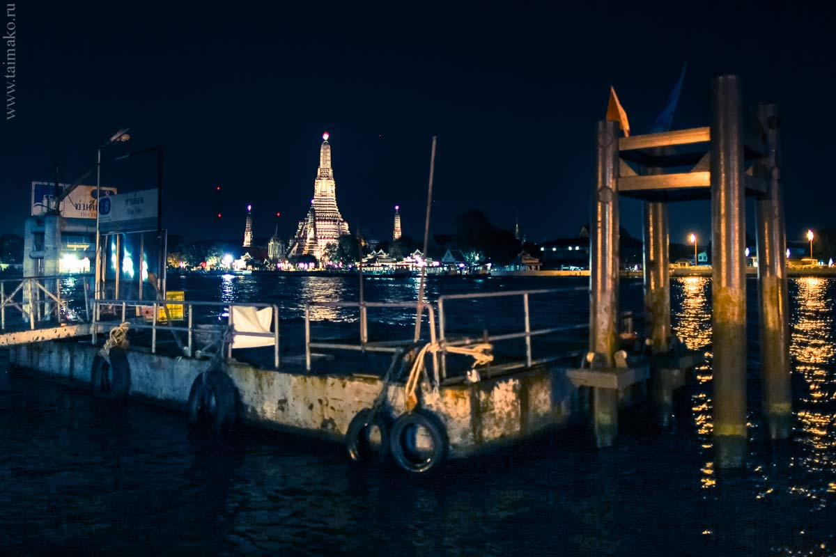 Wat-Arun-9