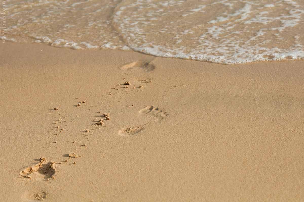 Ao-Yon-beach-Phuket-11