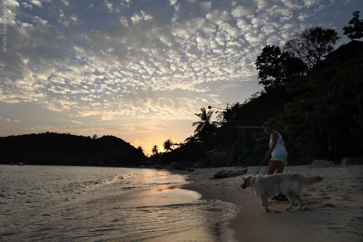 Ao-Yon-beach-Phuket-17
