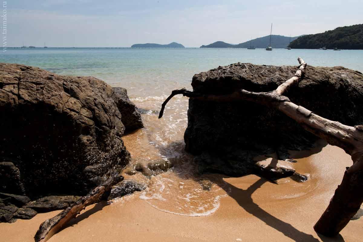 Ao-Yon-beach-Phuket-4