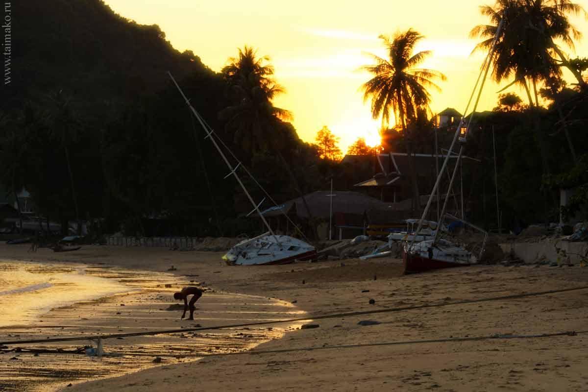 Ao-Yon-beach-Phuket-7