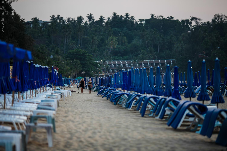 Karon beach-20