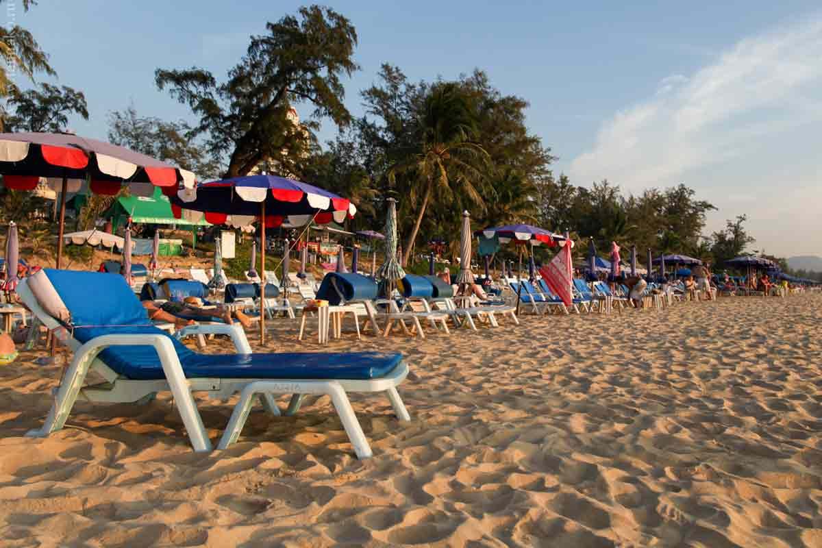Karon-beach-Phuket-10
