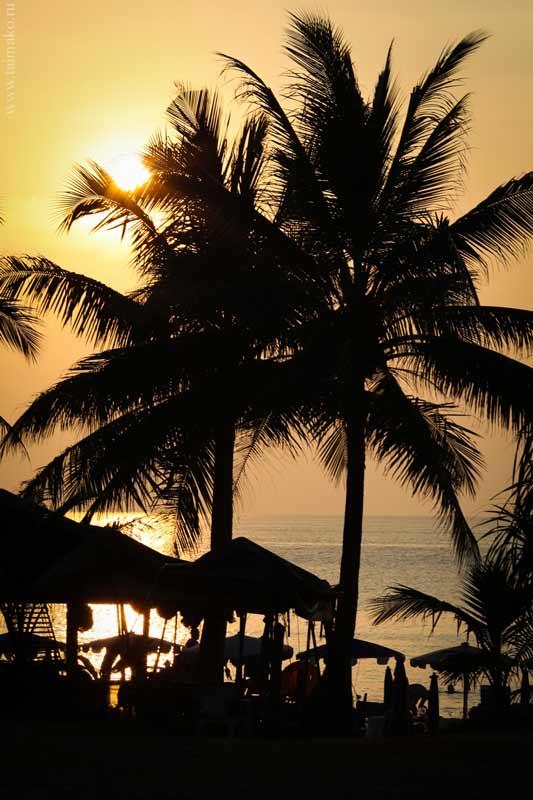 Karon-beach-Phuket-17
