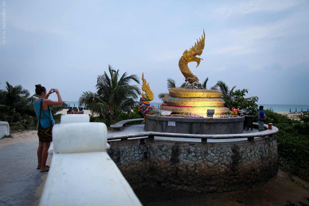 Karon-beach-Phuket-5