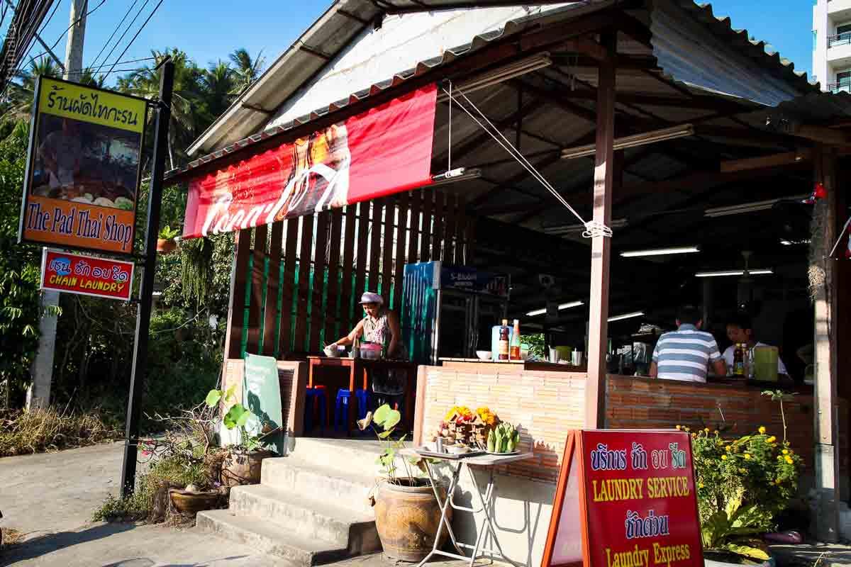Karon-beach-Phuket-7