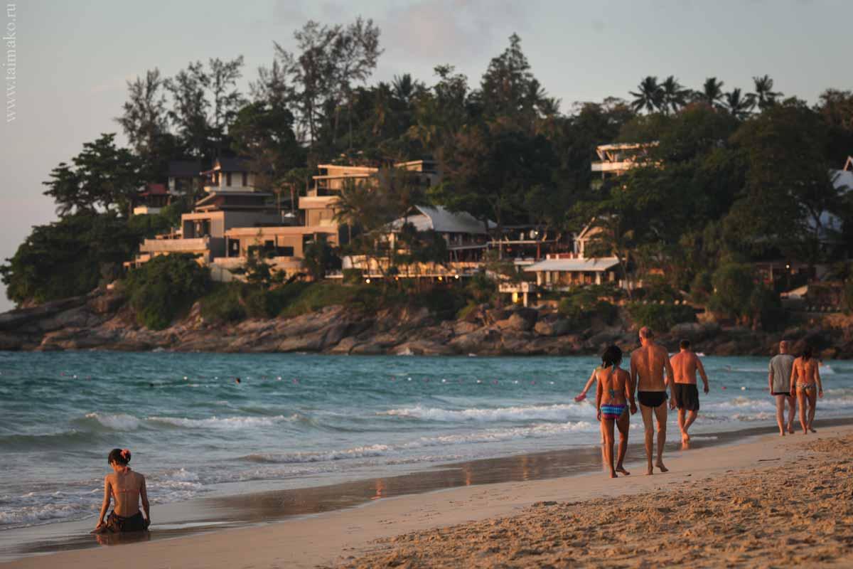 Kata-Noi-beach-3
