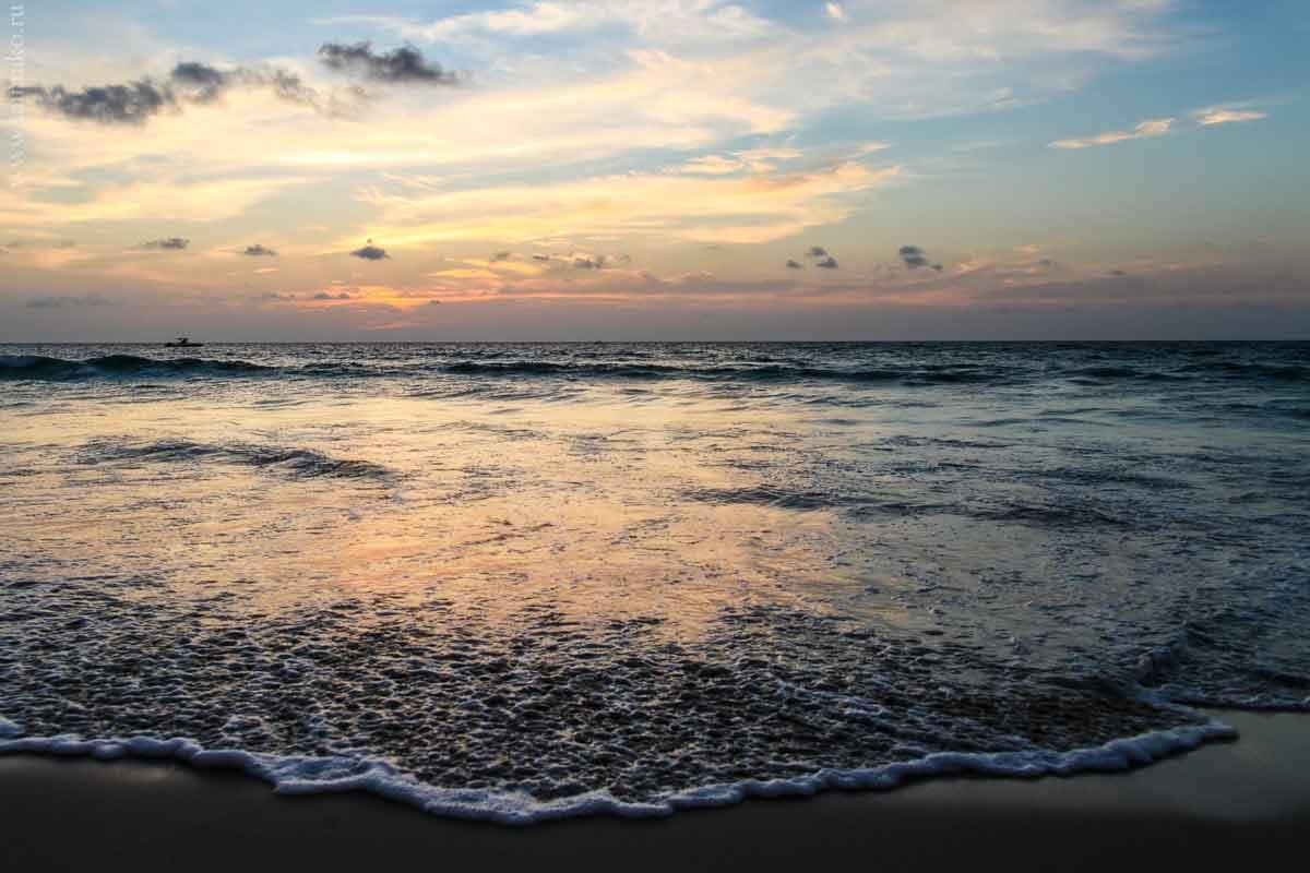 Kata-Noi-beach-7