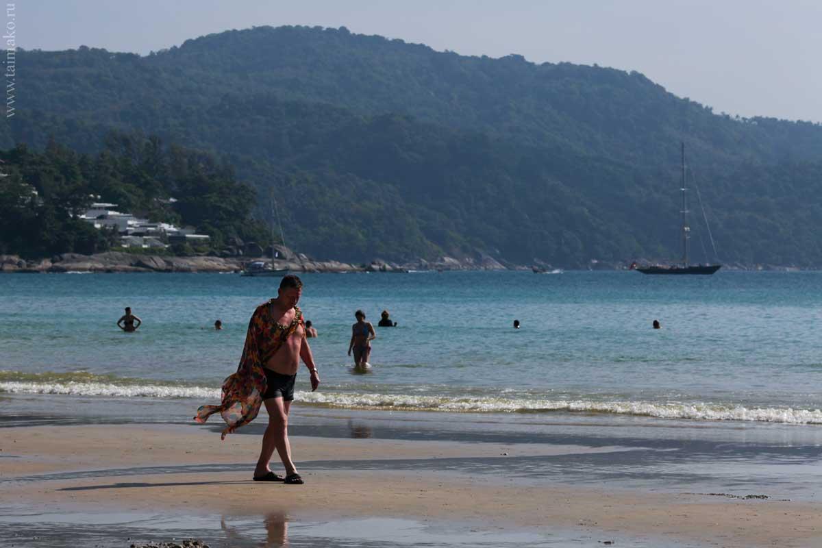 Kata-beach-3
