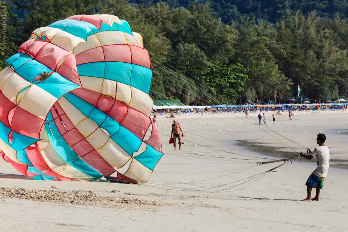 Kata-beach-5