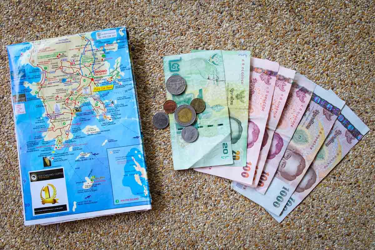 Money-3-3