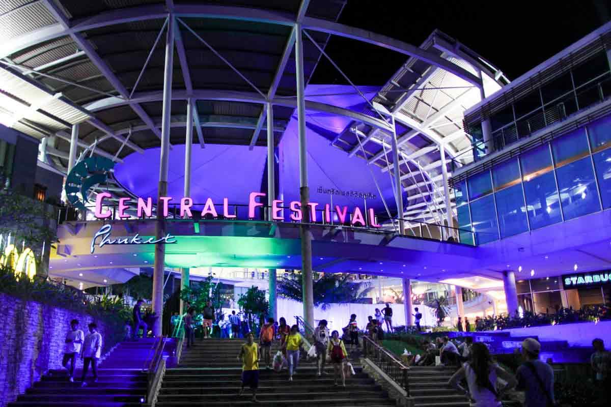 Phuket-Central-Festival-2