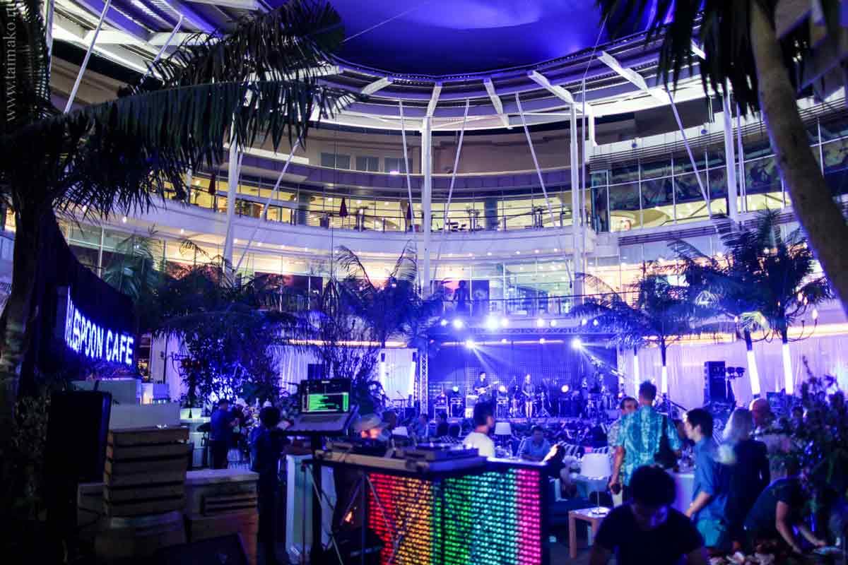 Phuket-Central-Festival-3
