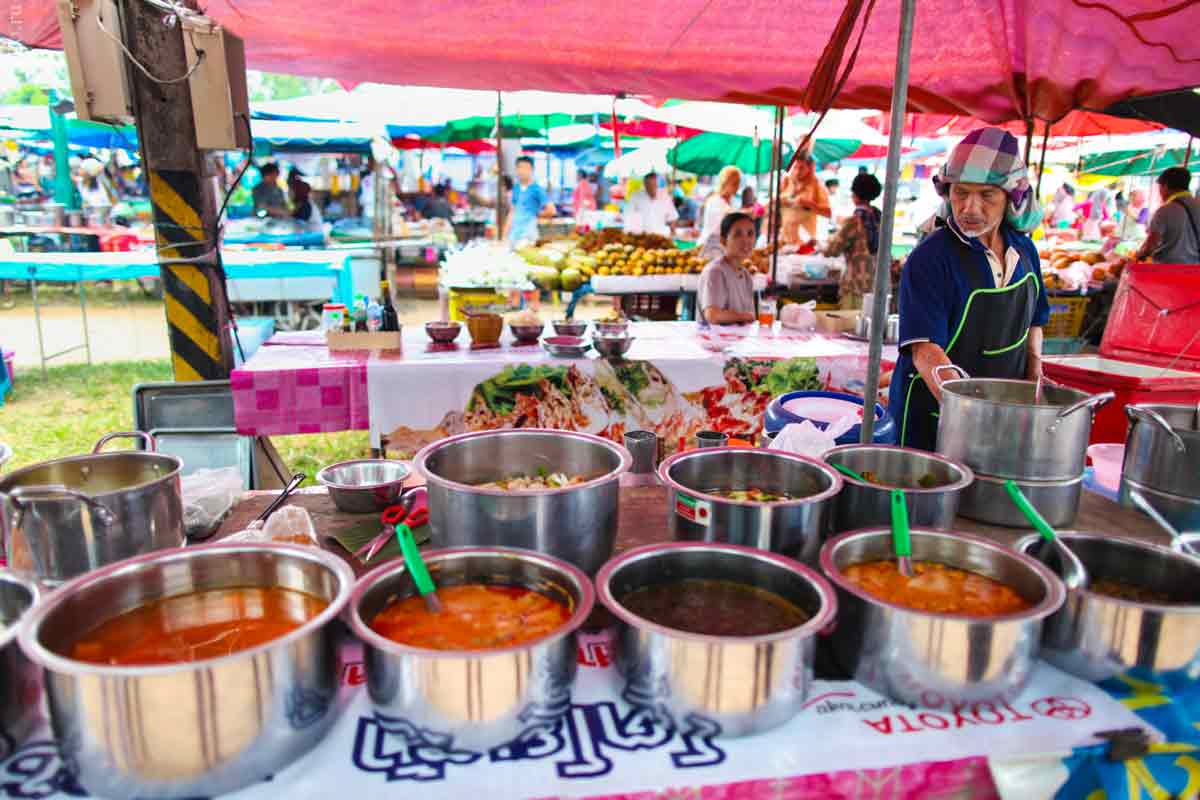 Phuket-Chalong-market-1