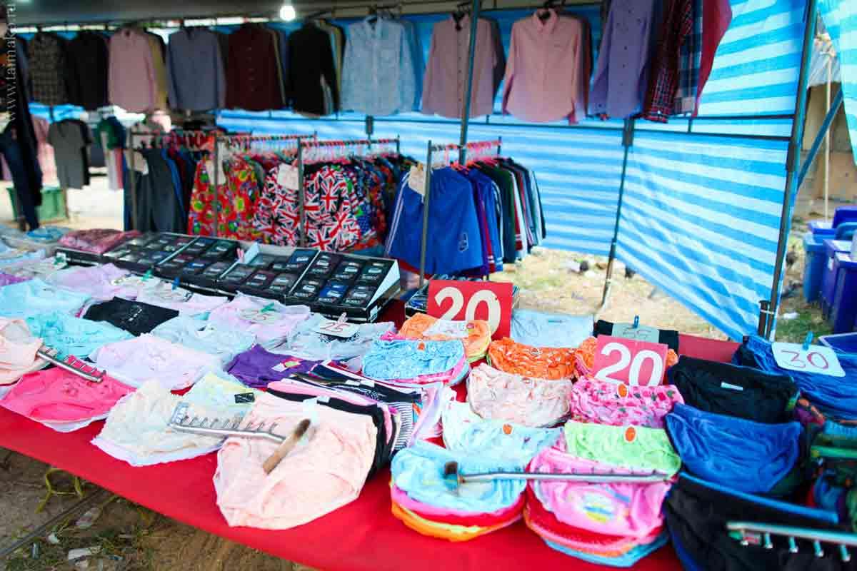 Phuket-Chalong-market-21