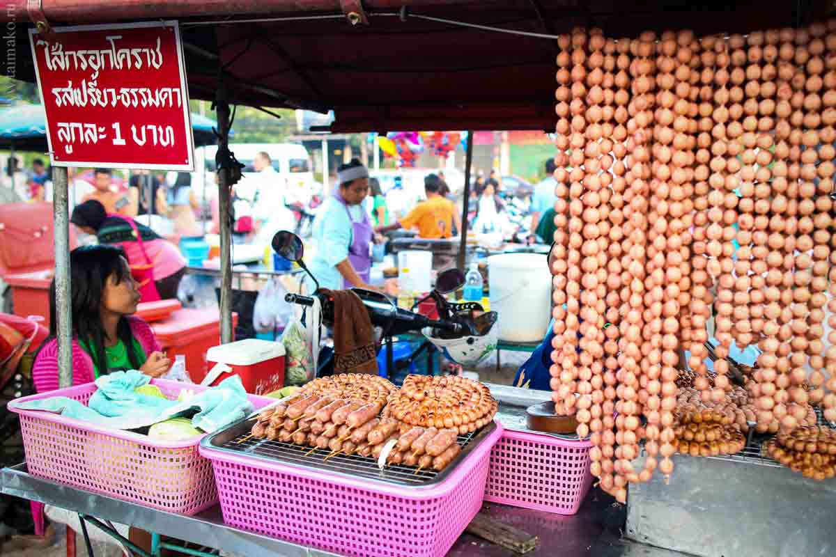 Phuket-Chalong-market-24