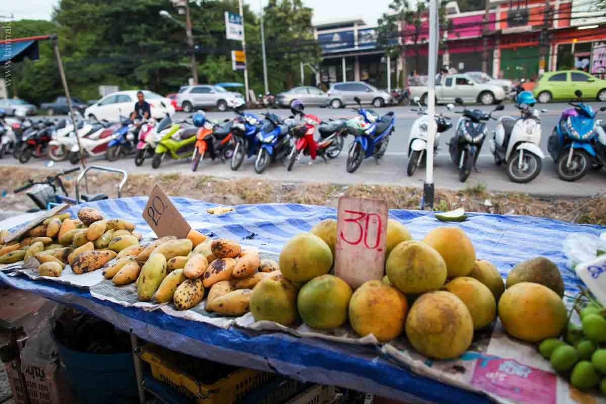 Phuket-Chalong-market-27
