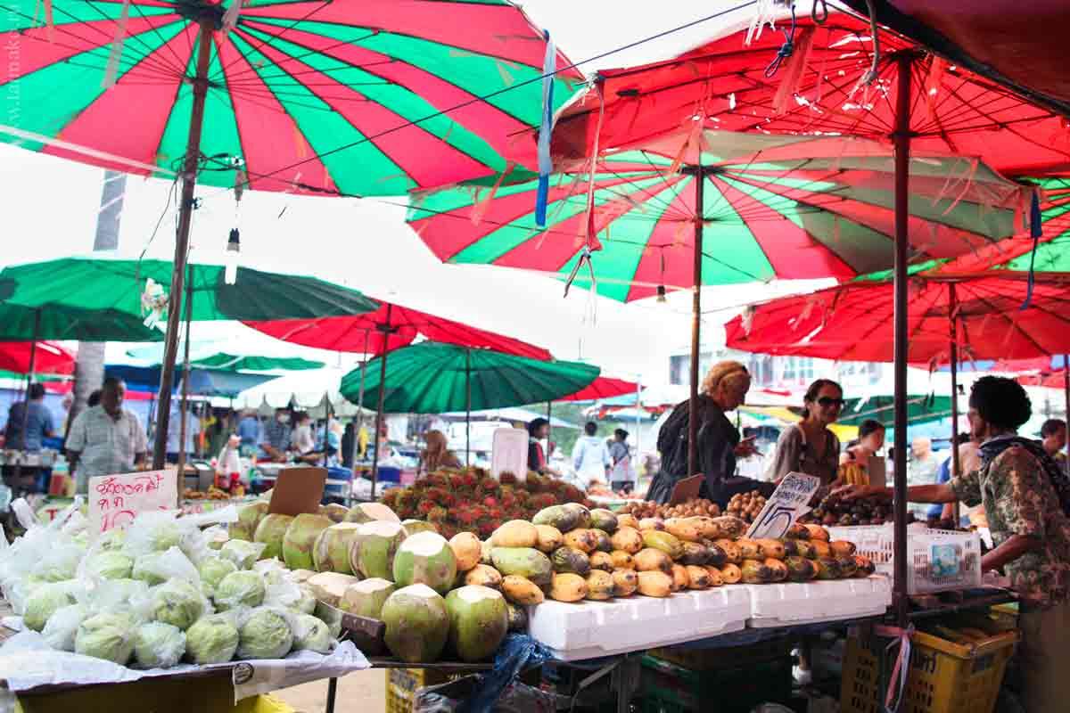 Phuket-Chalong-market-4